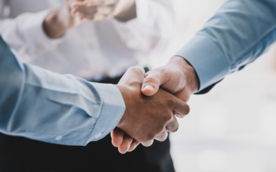 Informacja dla klientów: Oświadczenie o przejęciu zobowiązań